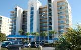 One of Gulf Shores 2 Bedroom Pool Homes for Sale